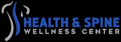Chiropractic Belleville NJ Health & Spine Wellness Center LLC