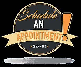 Chiropractor Near Me Belleville NJ Schedule Appointment